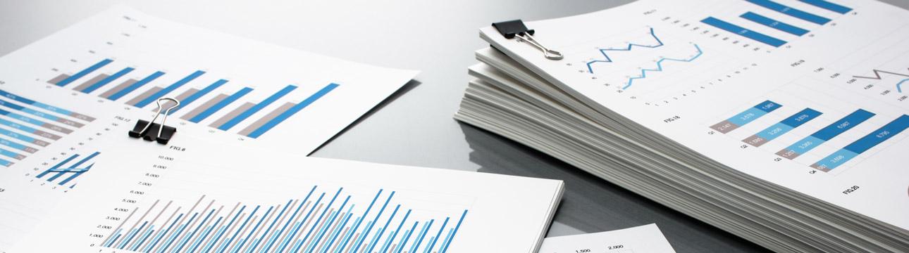 WVU Parkersburg Institutional Data
