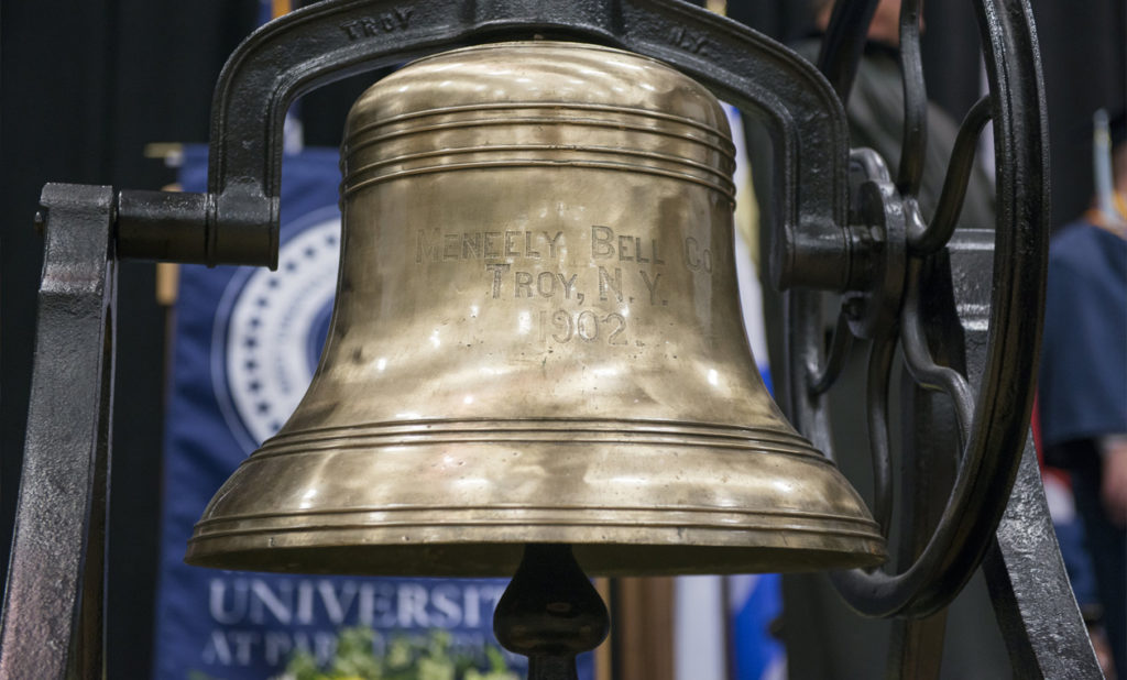College Bell