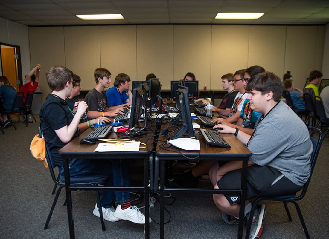 WVU Parkersburg to host teen tech and 3D printing academies in July