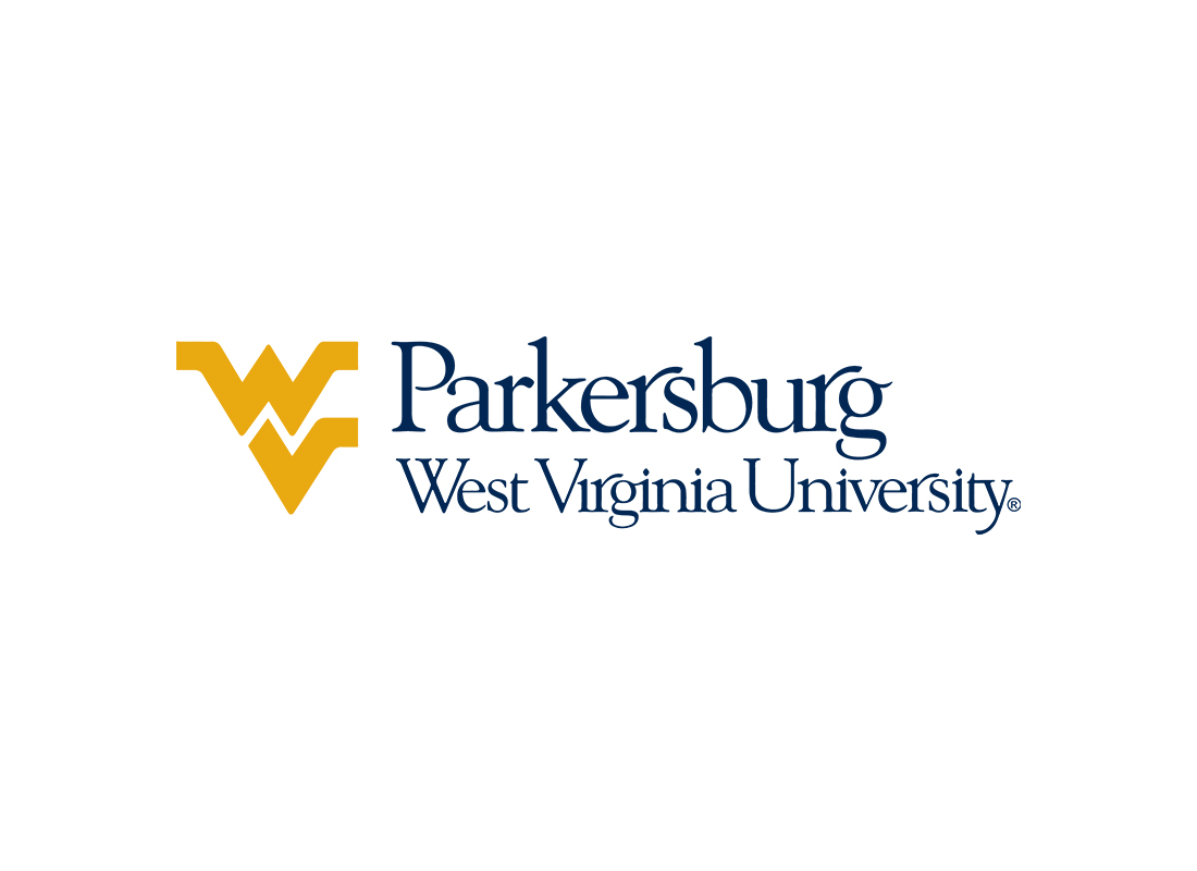 "WVU Parkersburg hosts ""The Defamation Experience,"" an interactive diversity program"
