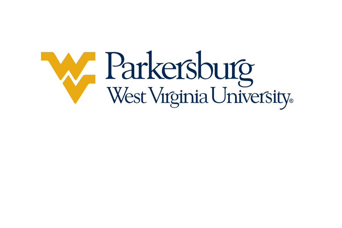 WVU Parkersburg Board of Governors to meet Aug. 12