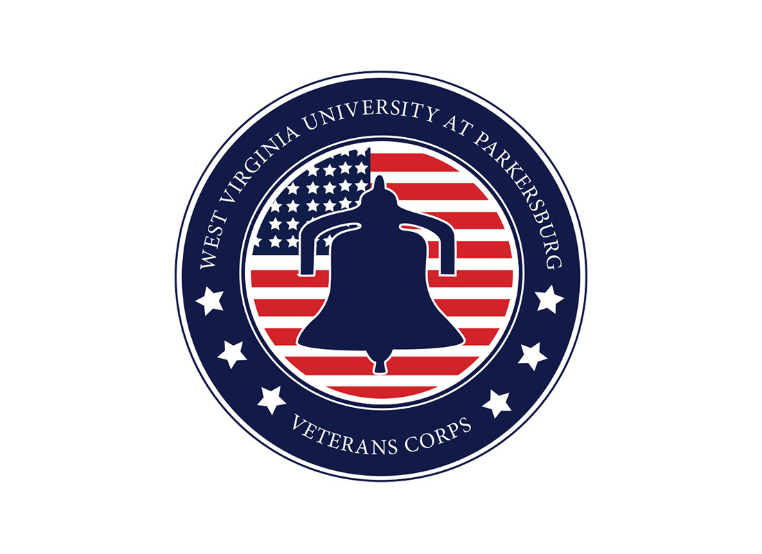 WVU Parkersburg Veterans Corps salutes African-American service members in honor of Black History Month