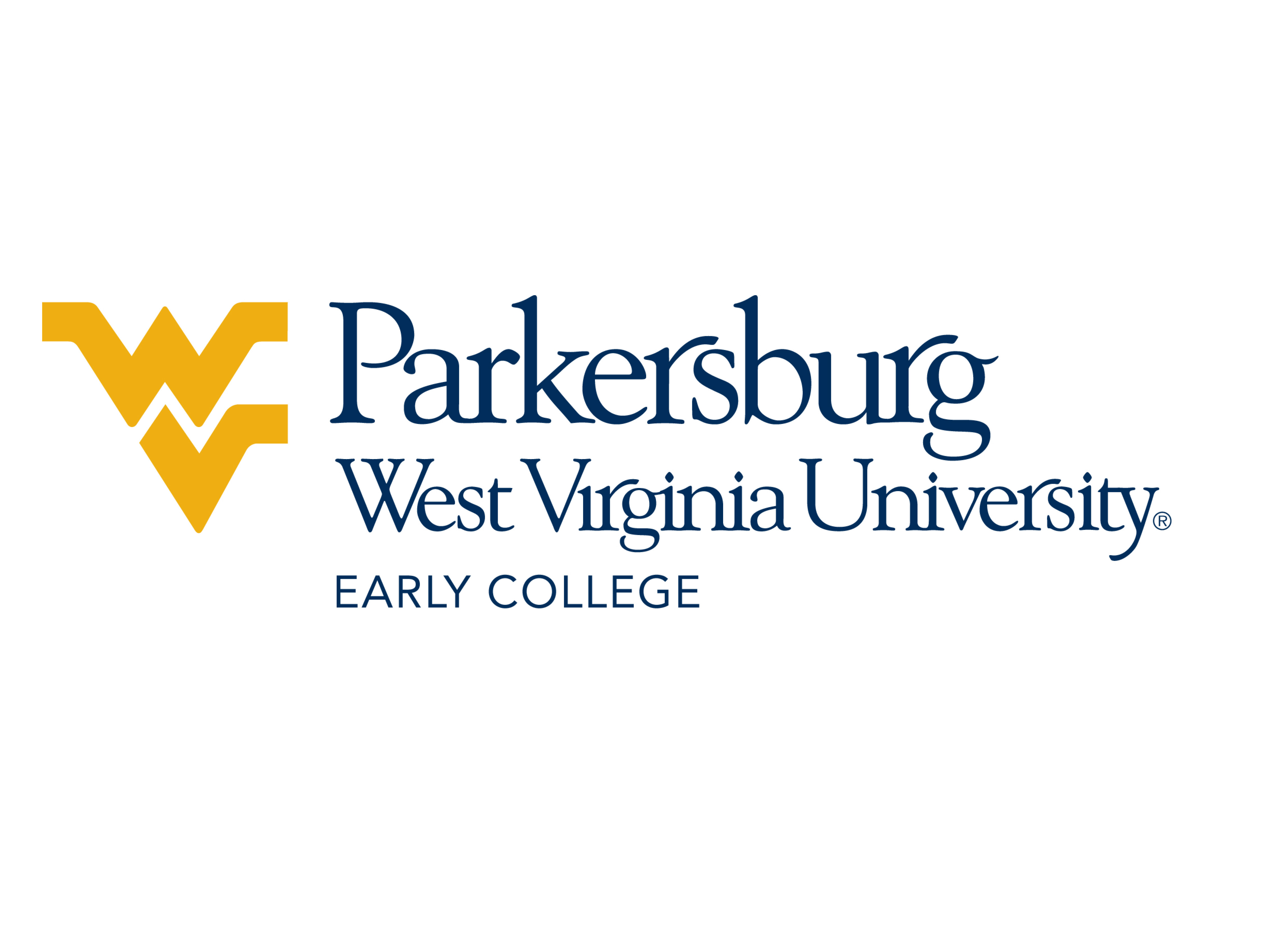 Local high school students earn certificate degree through WVU Parkersburg's Early College program