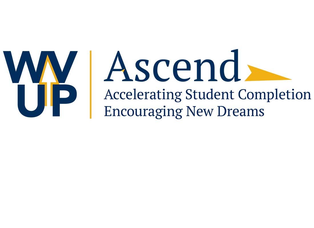 WVU Parkersburg launches Ascend program