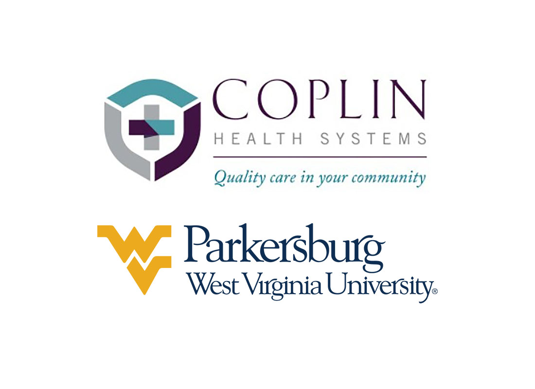 Coplin Health Systems and WVU Parkersburg Announce New Clinic for Campus and Community