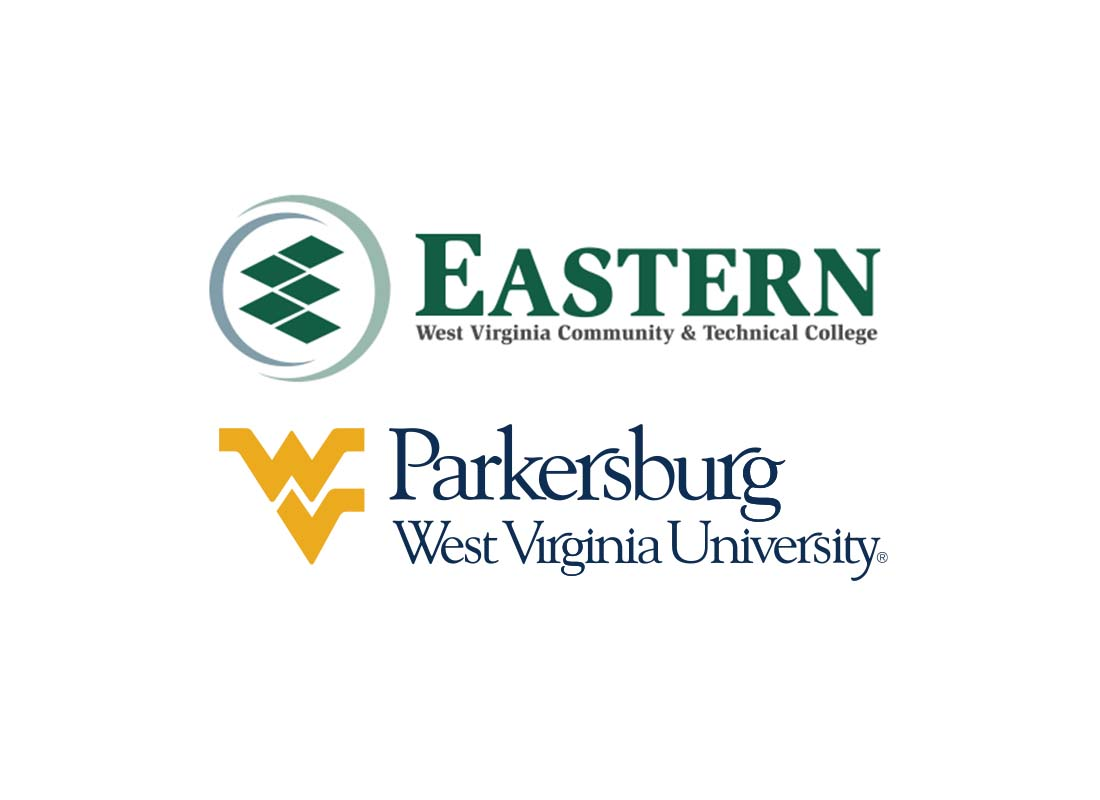 WVU Parkersburg and Eastern Form Partnership for Students Seeking 4-Year Degree