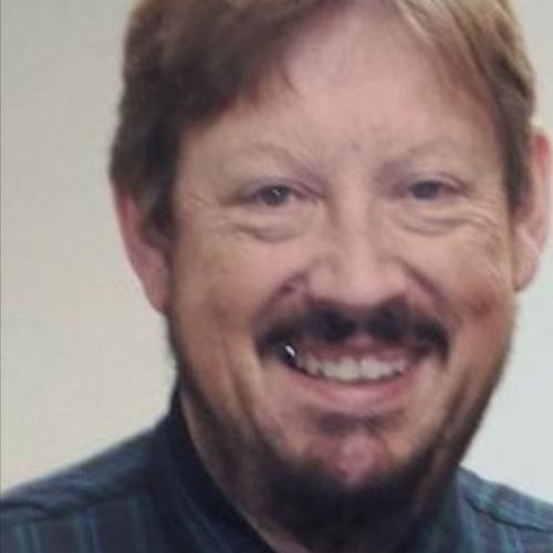 David Stretton, Ph.D., M.B.A.,C.P.A,.,C.M.A.
